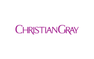 christiangray