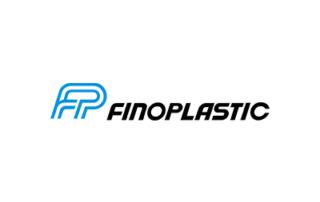 finoplastic
