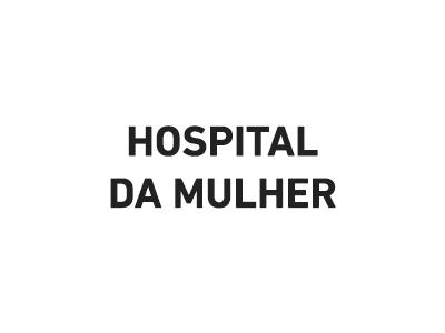 hospitalmulher