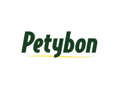 petybon