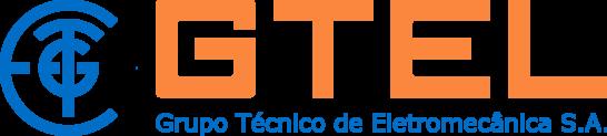 GTEL Logotipo