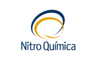 nitroquimica