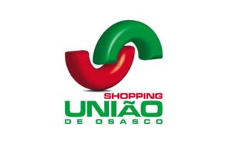shoppinguniao