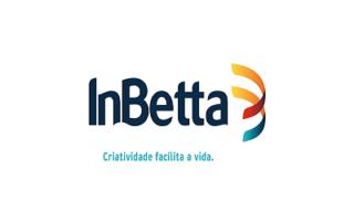 InBetta